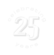 25%20Year%20Starburst-01_edited.png