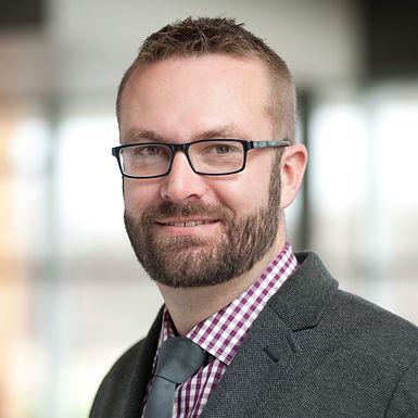 Justin D. Bridges, AIA, LEED AP