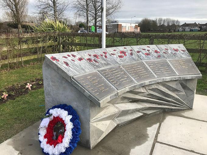 War Memorial pic 3.JPG