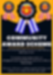 Community award scheme.png