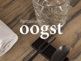 Restaurant Oogst en Puur Thee