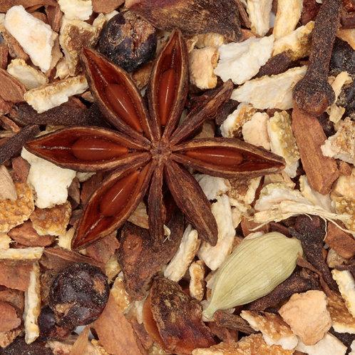 Gluwein Spices