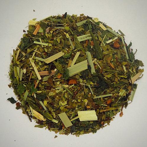 Herb Slim Tea