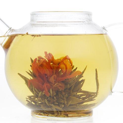 Blooming Tea Magic