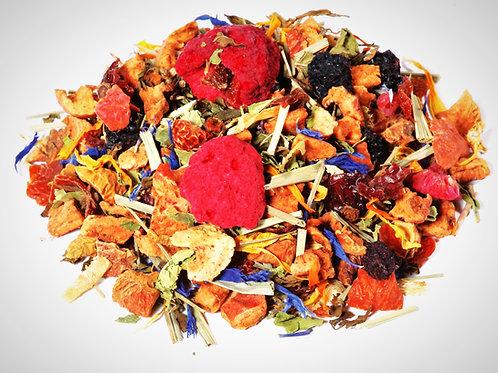 Children Herbal Tea