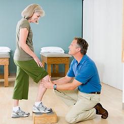 knee rehab.jpeg