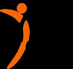 Logo CHS.PNG