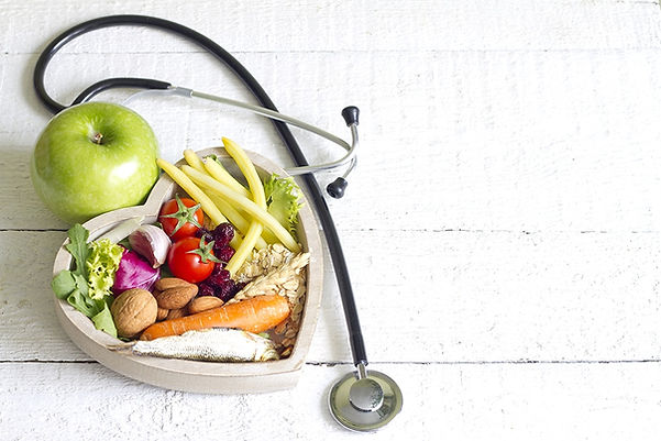 embracing-wellness-healthier-dietary-cho