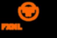 FXNLFitnessAtCH&S-Logo-RGB-FullColor.png