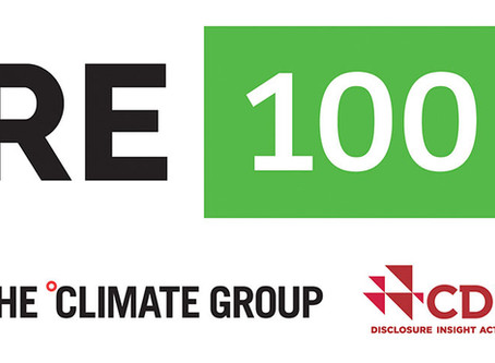 100% renewable energy goals within reach for New Zealand businesses