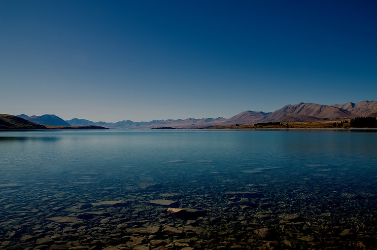 Lake%20Tekapo%20in%20New%20Zealand_edite