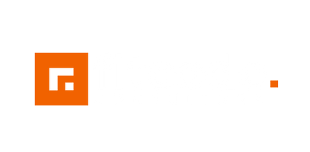 FITCODE_NEWLOGO_2020W.png