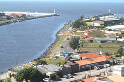 Rio Mampituba