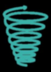 Espiral_Zero-01b.png