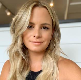 Lauren Majka
