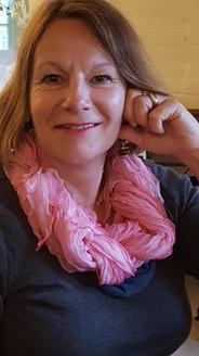 Ann Feloy