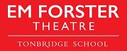 EM Forster TheatreLogo Web.png