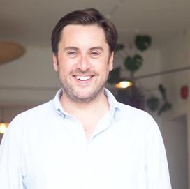 Gareth Redmond