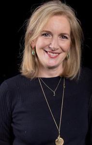 Jennifer Nadel