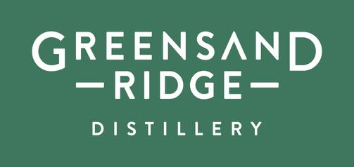 Greensand Ridge Distillery