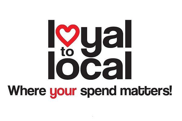 0_Loyal-to-Local.jpg