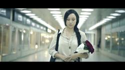 Still from Lonely Heart (2014)