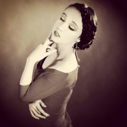 Photo by Reza Khatir