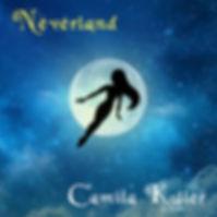 Neverland - Artwork.jpg