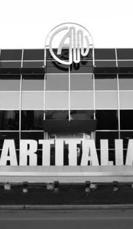 Artitalia