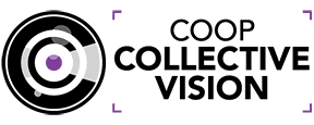 collective vision logo.png