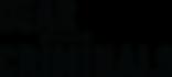 Logo Dear Criminals.png