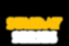 NOMAD_Sunday_Series_Logo_centré.png