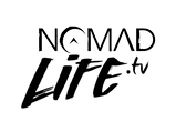 NEW LOGO NOMAD.png