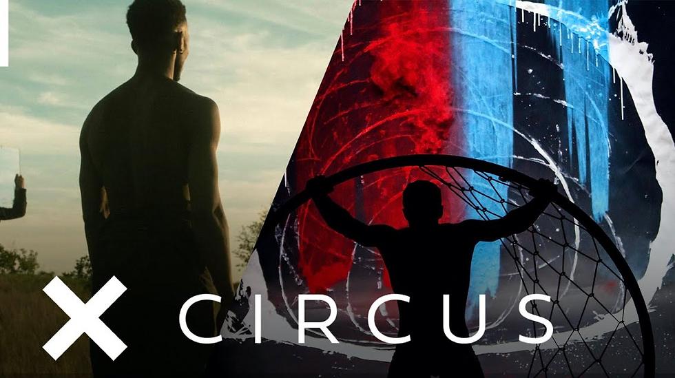 X circus_edited.png