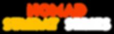 NOMAD Sunday Series Logo orange.png