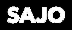 SAJO logo.png