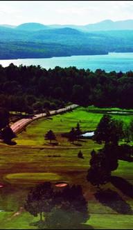 Inverugie Golf
