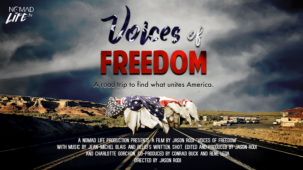 Poster Voices of Freedom 16:9.png