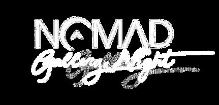 Logo blanc NOMAD Gallery Night.png
