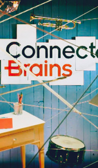 Connected Brains