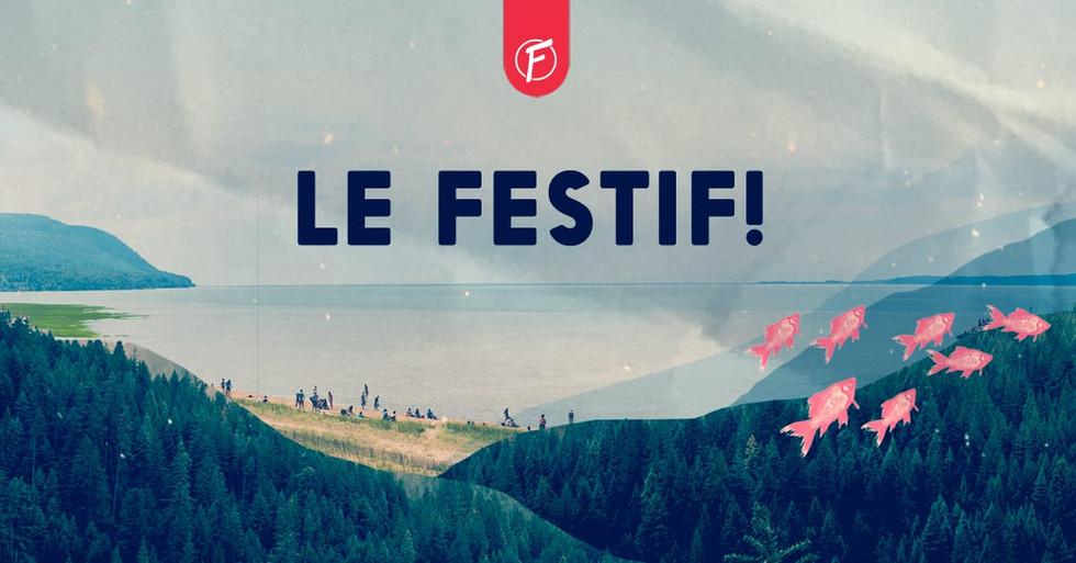 Festival de musique de Baie-Saint-Paul