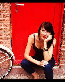 JenniferCloutier.jpg