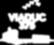 viaduc375-logo-white.png