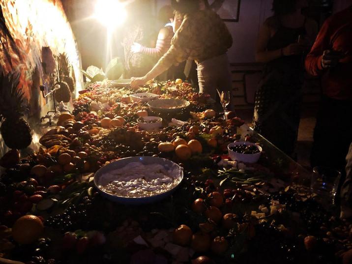 Feast 2.jpg