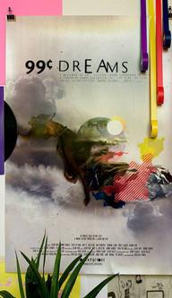 99¢ Dreams