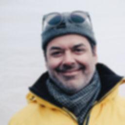 Antoine Léger.jpg