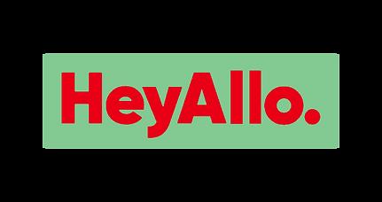 HeyAllo logo VERT CLAIR.png