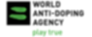 WADA_logo_World_Anti-Doping_Agency.png