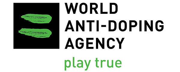 WADA_logo_World_Anti-Doping_Agency.png