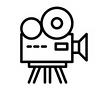 Capture d'écran, le 2021-01-26 à 15.34.1